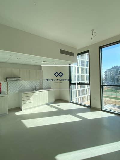 فلیٹ 1 غرفة نوم للايجار في مدينة دبي للإنتاج، دبي - Lovely Layout | Garden & Pool View | Negotiable