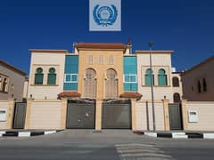 Brand New Four Bedroom Near To Beach Area In Riffa