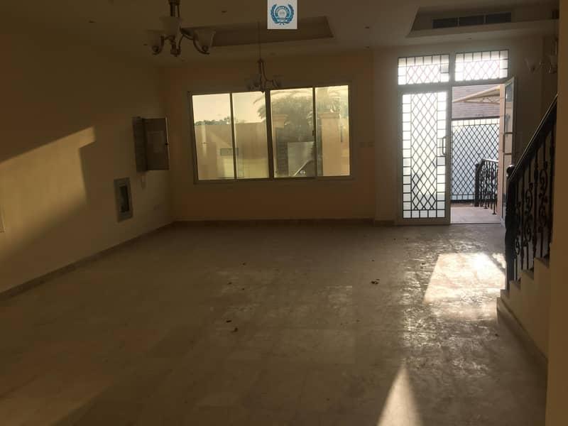 2 Brand New Four Bedroom Near To Beach Area In Riffa