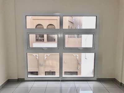 استوديو  للايجار في بر دبي، دبي - شقة في السوق الكبير بر دبي 25000 درهم - 4566270