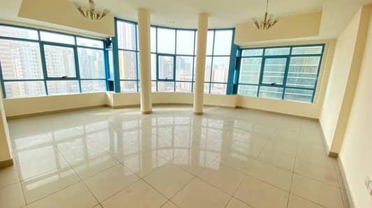 Al Nahda Sharjah Flat For Rent Page 3 Bayut Com