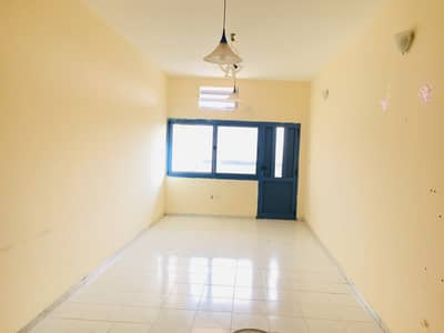 2 Bedroom Apartment for Rent in Rolla Area, Sharjah - Grab the Amazing 2BHK in 21K, Balcony,2W. room