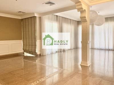 فیلا 3 غرف نوم للايجار في المرابع العربية، دبي - Best Property in Arabian Ranches! Negotiable!