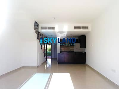 Excellent Condition! 3BR w/ Private Garden 95k Only