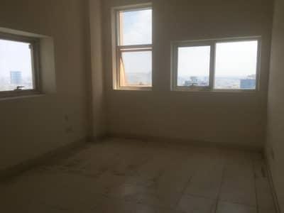 فلیٹ 3 غرف نوم للبيع في الصوان، عجمان - تملك  ٣ غرف وصالة في  احد افضل الابراج في عجمان بخطة سداد على 7 سنوات