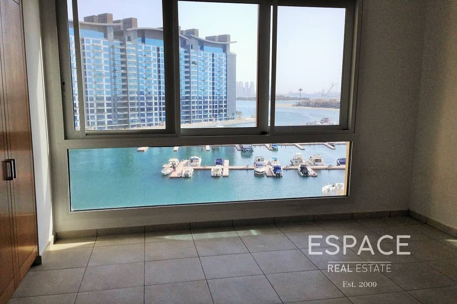 11 Full Sea View | Upgraded | Keys With Me