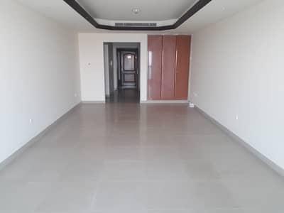 فلیٹ 2 غرفة نوم للايجار في كورنيش عجمان، عجمان - 2BHK AVAILALBLE للإيجار برج الكورنيش عجمان الإمارات