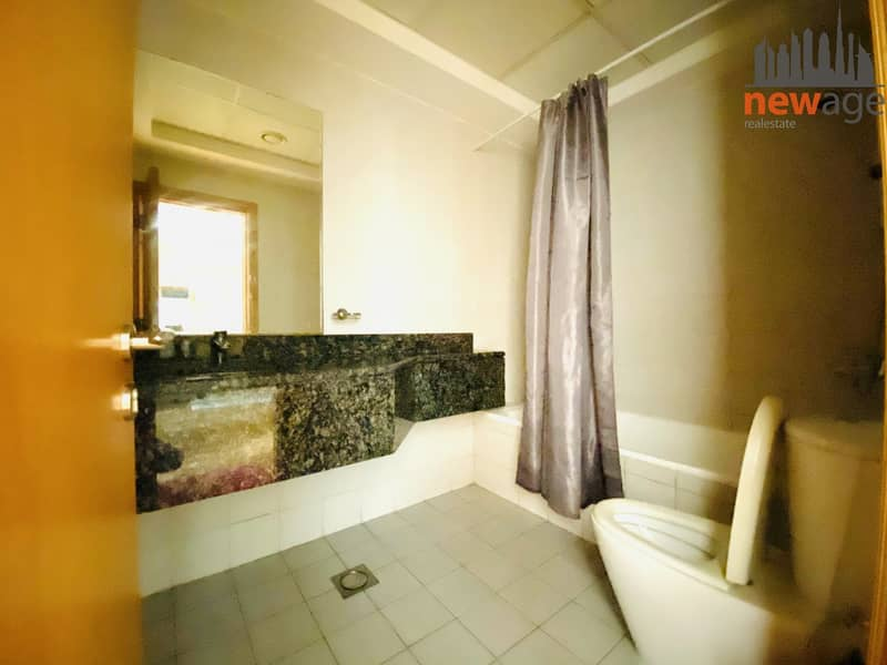 17 Canal View One Bedroom For Rent In Mayfair Residency Business Bay