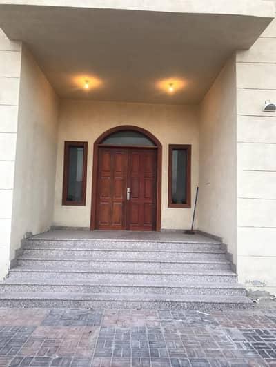 Sophisticated Studio Apartment in Khalifa City A