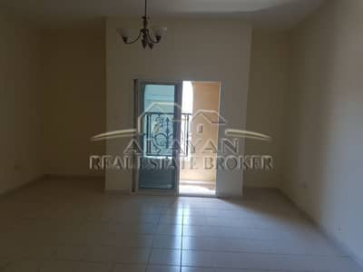 Studio for Rent in International City, Dubai - HOT DEAL: STUDIO WITH BALCONY IN FRANCE CLUSTER @ 21,000/-