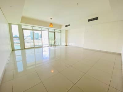 Magnificent Residence! 3BR+Maids Rooms I Parking!