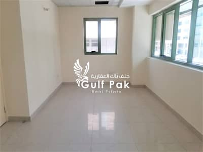 استوديو  للايجار في المرور، أبوظبي - شقة في شارع المرور المرور 35000 درهم - 4566676