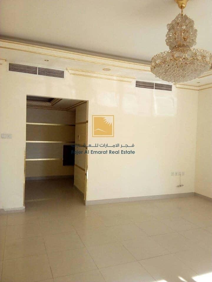 لقطة للبيع العاجل  شقة ثلاث غرف وصالة بالتعاون 560 الف