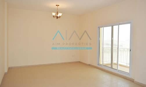 Massive Big Layout - Ready To Move 1 Bed Room - Negotiable