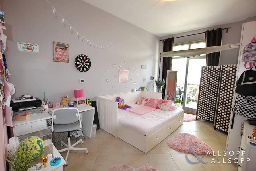 3 Bedrooms Plus Maids   Upgraded Kitchen