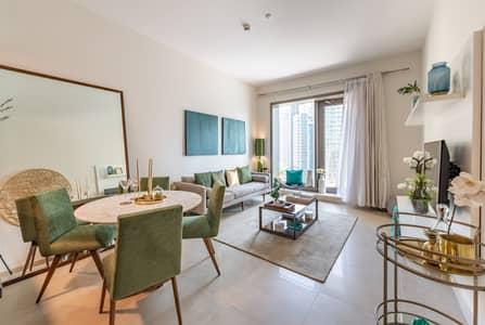 2 Bedroom Flat for Sale in Dubai Marina, Dubai - Developer Direct - No Commission - Ready