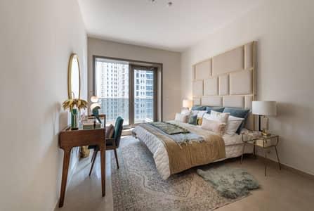 1 Bedroom Flat for Sale in Dubai Marina, Dubai - No Commission - Post Handover Payment Plan