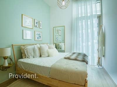 2 Bedroom Apartment for Sale in Dubai Marina, Dubai - Move In Today