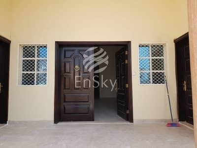 11 Bedroom Villa for Sale in Khalifa City A, Abu Dhabi - No Transfer Fees- Twin Villas|12BHK|Huge yard|Maid's Room