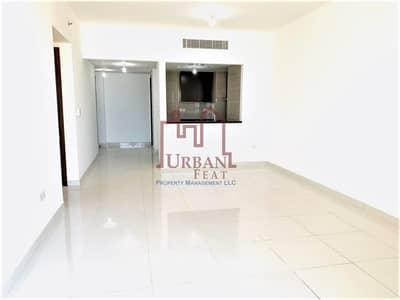 2 Bedroom Flat for Rent in Al Reem Island, Abu Dhabi - Vacant! Smart 2BR in Al Maha w/ 4 PAYMENTS