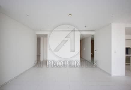 2 Bedroom Flat for Rent in DIFC, Dubai - Balcony