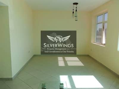 فلیٹ 2 غرفة نوم للايجار في المرور، أبوظبي - HUGE SIZE! 2 BEDROOMS APT