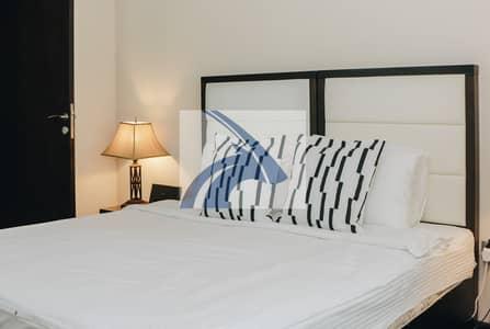 فلیٹ 1 غرفة نوم للايجار في أرجان، دبي - 1 BR Apt | AED5
