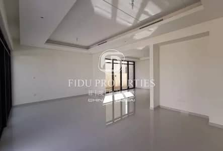 3 Bedroom Townhouse for Rent in DAMAC Hills (Akoya by DAMAC), Dubai - Brand New| Spacious Layout | Amazing Location