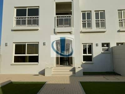 Luxury 4 bedrooms villa for rent in Al Barashi, sharjah in 950,00/year