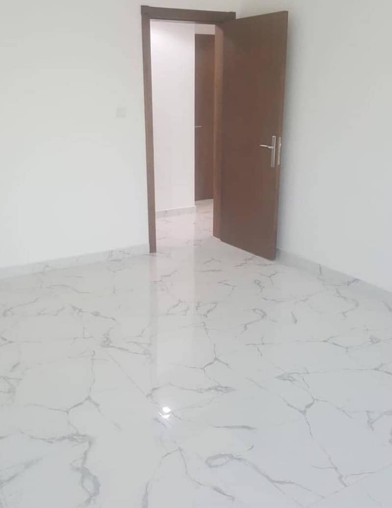 1 BHK Apartment for Sale in Oasis Tower