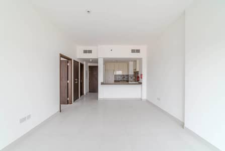 1 Bedroom Apartment for Rent in Motor City, Dubai - Brand new apartment with no commission + 1 month free rent