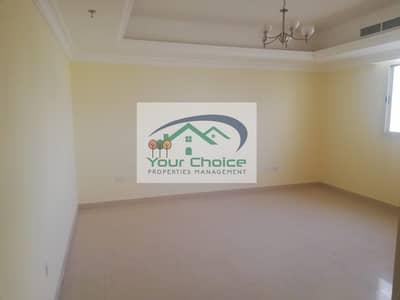 فلیٹ 2 غرفة نوم للايجار في المرور، أبوظبي - Brand New 2 Bedrooms with Wardrobes & Underground Parking  for only 60