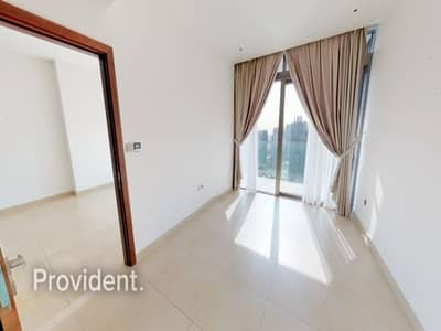 1 Bedroom Apartment for Rent in Dubai Marina, Dubai - Pristine Luxury 1BR