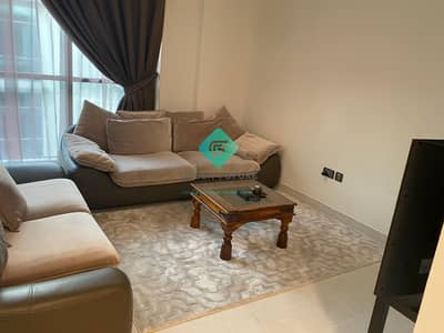 Fully Furnished Apartment @ Meydan|Call Now