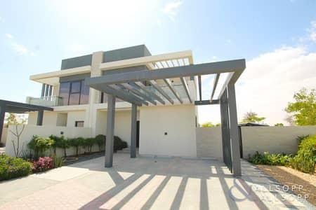 فیلا 3 غرف نوم للبيع في داماك هيلز (أكويا من داماك)، دبي - Off Plan | Tailor Make Your Own Villa