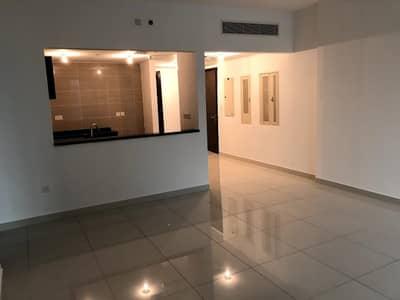 1 Bedroom Floor for Rent in Al Reem Island, Abu Dhabi - 1