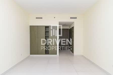 1 Bedroom Flat for Rent in Downtown Dubai, Dubai - Best 1 Bedroom Apartment | Prime Location