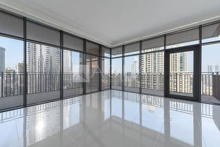 2 Bedroom Flat for Sale in Downtown Dubai, Dubai - Brand New Unit | Spacious | Great Location