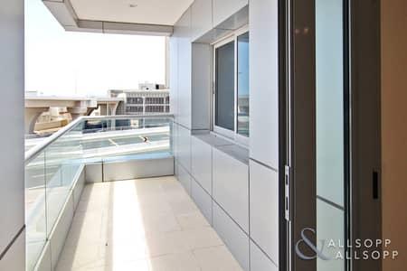 1 Bedroom Flat for Rent in Dubai Marina, Dubai - 1 Bed | Partial Sea View | Multiple Units