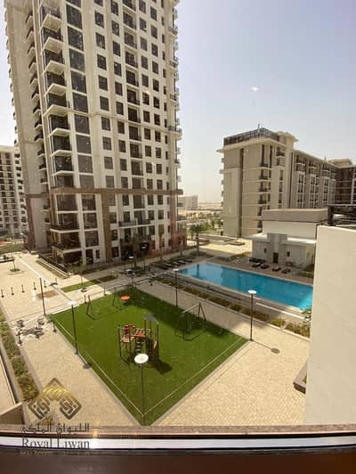 2 Bedroom Flat for Rent in Town Square, Dubai - BRAND NEW / BEAUTIFUL LAY-OUT / READY TO MOVE IN