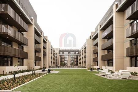 1 Bedroom Flat for Sale in Jumeirah Village Circle (JVC), Dubai - Luxurious 1 Bedroom Apartment