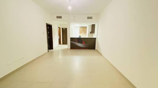 1 Bedroom Apartment for Rent in Al Reem Island, Abu Dhabi - Balcony No Commission 12 Cheques  Facilities