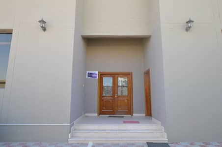 Reasonable One Bedroom Hall for rent