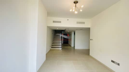 تاون هاوس 3 غرف نوم للايجار في جزيرة الريم، أبوظبي - Town House with Big Terrace and Canal View