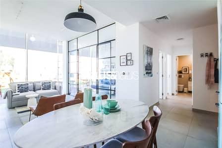 Great location | Dubai Hills | Post Payment Plan