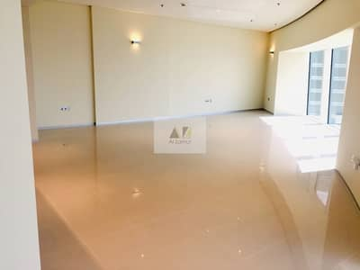 1 Bedroom Apartment for Rent in Sheikh Zayed Road, Dubai - LUXURY ONE BEDROOM APT AT ASSCOT PARK PLACE NEAR METRO