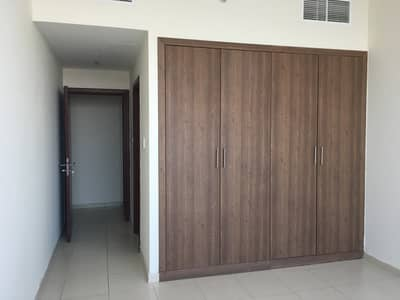 2 Bedroom Apartment for Sale in Al Sawan, Ajman - LUXURIOUS 2BHK APARTMENT WITH PARKING IN AJMAN ONE TOWER FOR SALE IN BEST PRICE