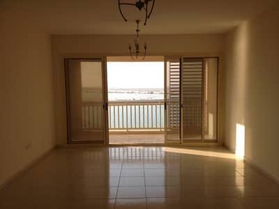 فلیٹ 2 غرفة نوم للبيع في میناء العرب، رأس الخيمة - شقة في لاجون میناء العرب 2 غرف 650000 درهم - 4568903