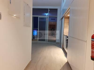 استوديو  للبيع في دبي مارينا، دبي - Well Priced and Appointed Studio w/  Open Sea view