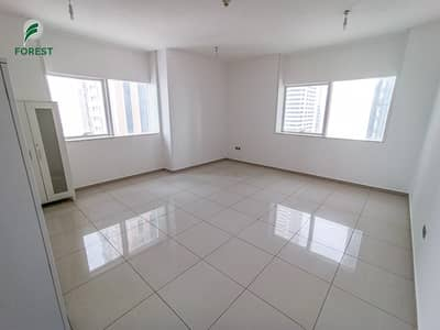 2 Bedroom Apartment for Sale in Dubai Marina, Dubai - Unique 2 Bedroom with 2 Parking Spaces High Floor